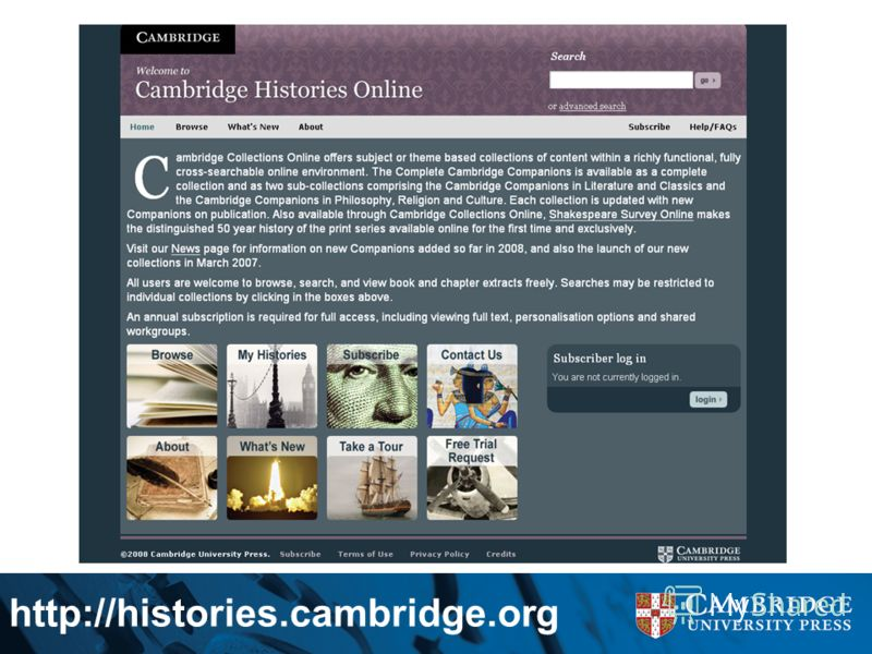 http://histories.cambridge.org