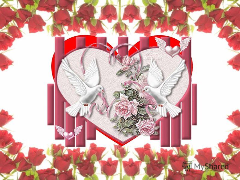 Содержание Легенда о Святом Валентине День Святого Валентина в разных странах Традиционные подарки Викторина Веселые задания