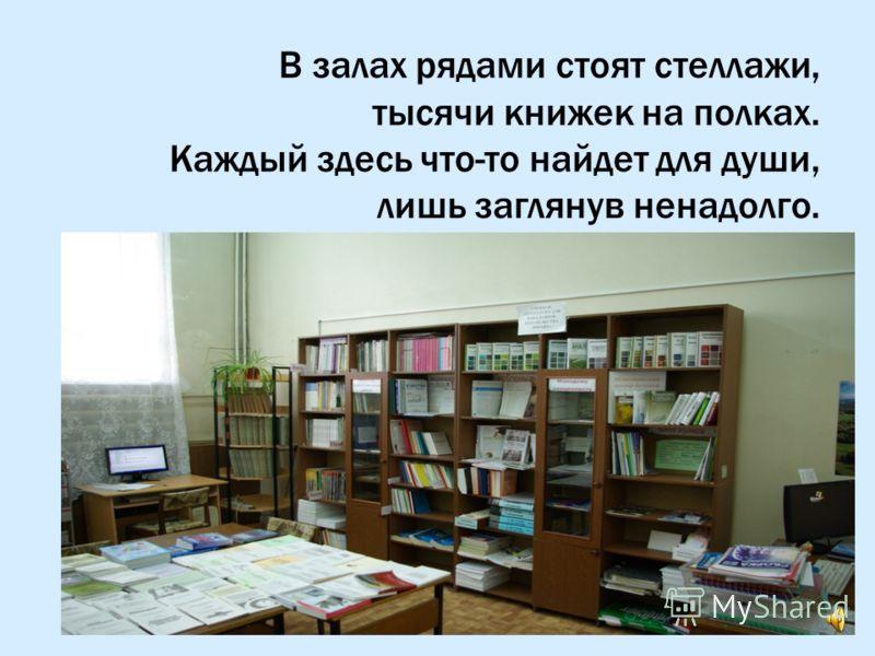 «Современный читатель: портрет в интерьере» Ковров,2012 г.