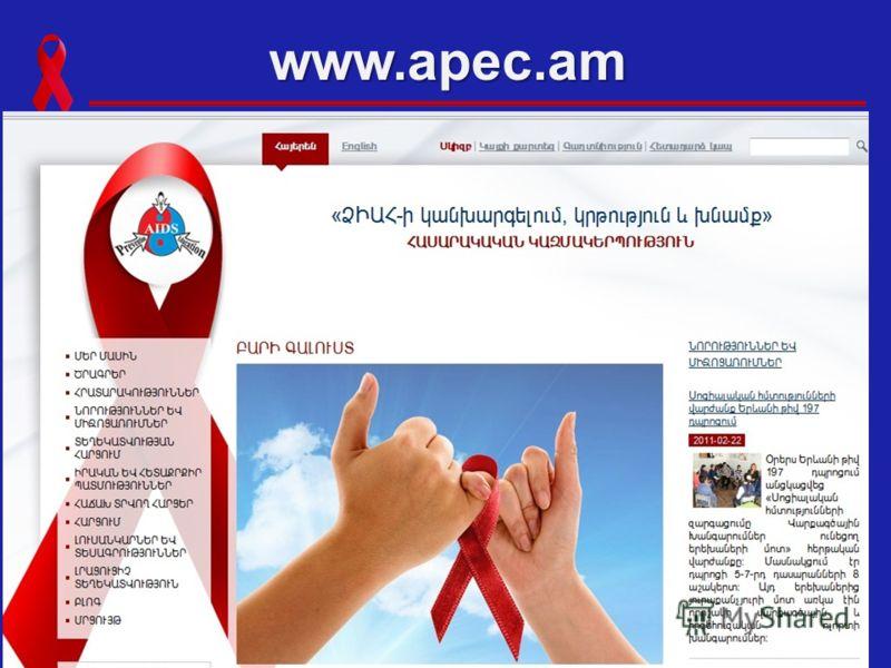 www.apec.am