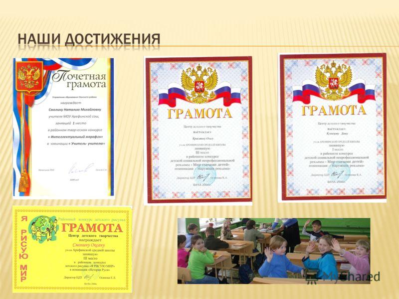 Учебники академия ярославль