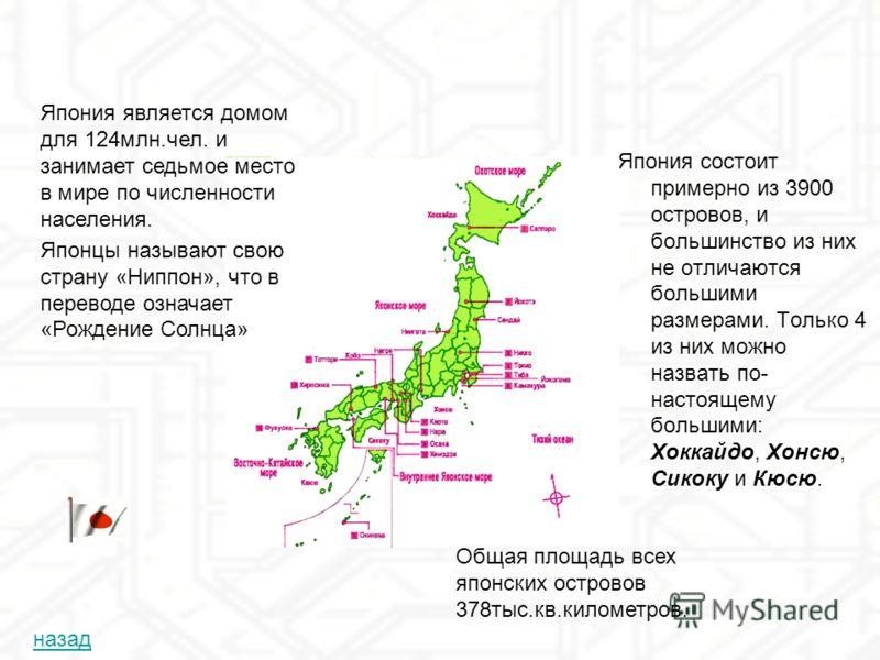 Содержание Географическое положение Горы – важная часть Японского архипелага Сакура и обычай Ханами Японские иероглифы Кимоно Религии японцев Японская живопись Японский театр Икэбана Сады Японии