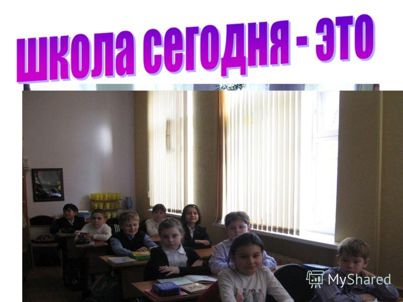 11 педагогов С высшей категорией- 7 ч; С 1 категорией-3 чел.; Со 2 категорией-1 чел.