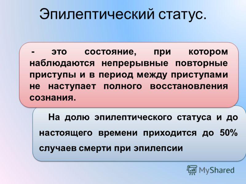 Стафилорафия
