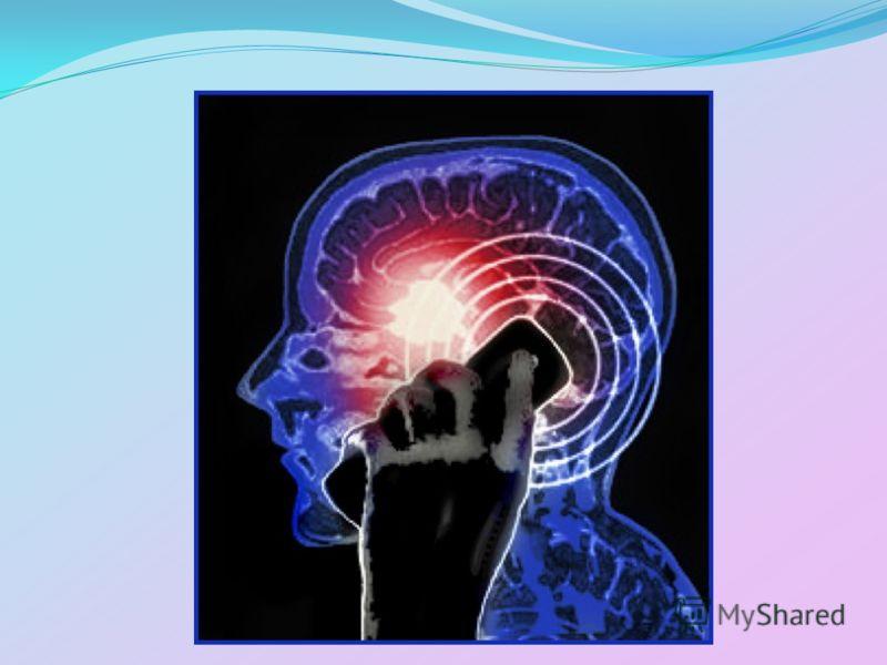 1.Эндорфины обладают противоболевым действием. 2.Эндорфины являются антистрессорными гормонами. 3.Эндорфины активируют иммунную систему. 4.Эндорфины способствуют устранению возрастных изменений стенок сосудов. 5.Эндорфины препятствуют старению путем