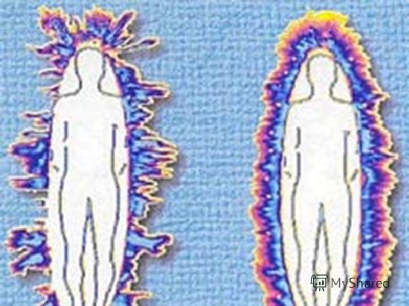 Все религии и Восточная философия утверждают, что человек – это больше, чем физическое тело. Открытия в квантовой физике, физике элементарных частиц и астрофизике свидетельствуют о том, что человек и Вселенная устроены намного сложнее, чем мы раньше