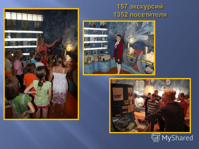 157 экскурсий 1352 посетителя