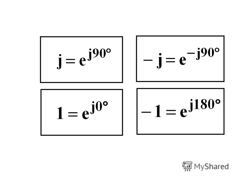 online Algebraic number theory