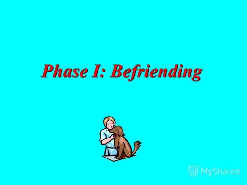Общие комментарии к предложению: 5. Обеспечить наставничество (консультирование) после заключения брака
