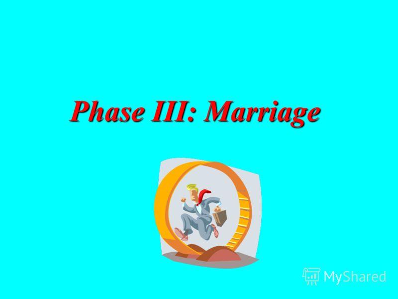 Официальное обручение: После того, как объявлено о решении заключить брак, подготовка к свадьбе не должна длиться более 6 месяцев.
