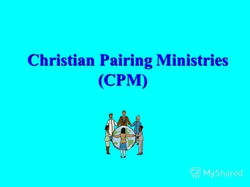 Добрачное консультирование: (минимум 7 сессий) G. Близость /сексуальность *Как христиане, мы должны рассматривать все указанные аспекты отношений в свете христианских ценностей.