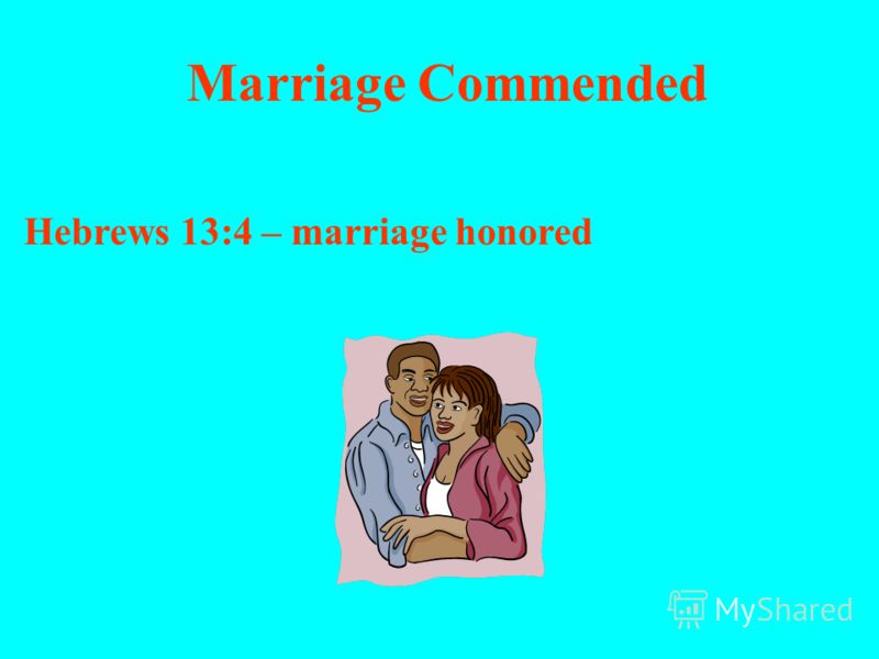1. Average age of marriage: approx. 24 for females (highest ever on record); 26 for males 2. Approximately 95% of the population eventually marries although presently, 33% of the adult population may be single at any given time 3. Males tend to marry
