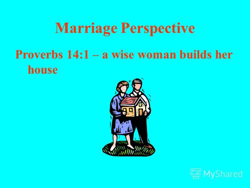 Созидание брака Пс. 126: 1 – Если Господь не созиждет дома, напрасно трудятся строющие его.