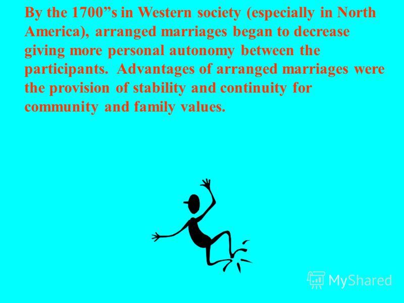 Уильям Гуд (1959) при анализе различных культур определил пять способов выбора супруга в обществе: 1) обручение детей; 2) согласно правилам семьи/клана; 3) разделение полов; 4) строгий контроль; 5) формальная свобода. В наше время способы выбора супр
