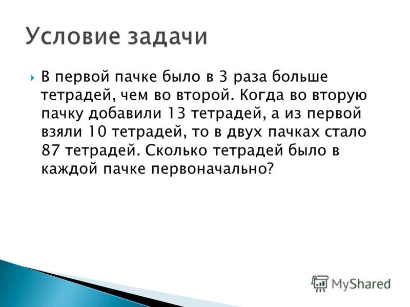 МОУ СОШ 28 6»В» класс 2012г.