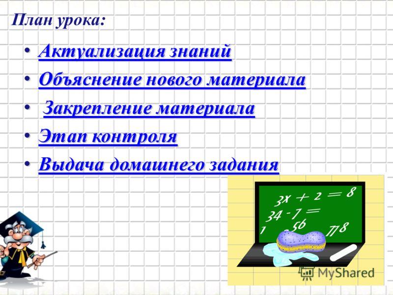 Преобразование выражений 7 класс Выполнила: студентка 142 группы, Ардашова Н. В.