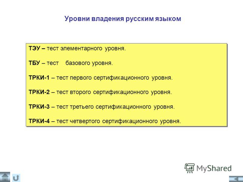 Университет имени и н ульянова