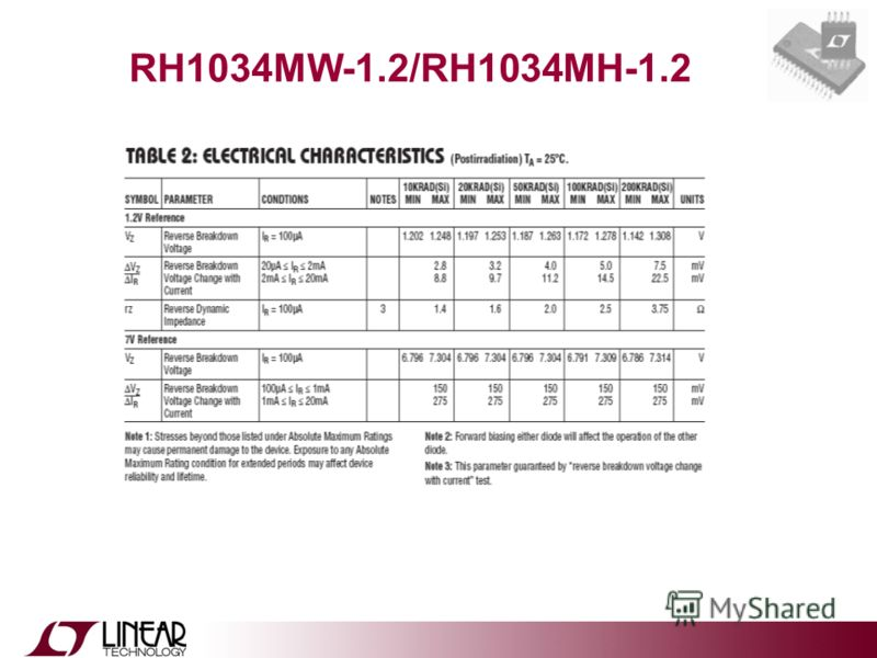 RH1034MW-1.2/RH1034MH-1.2