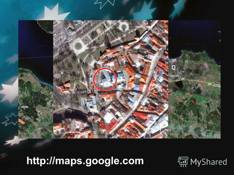 http://maps.google.com