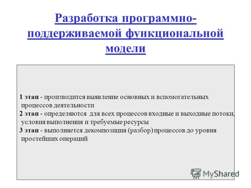 Стандарты РФ ГОСТ-ы на криптографическую защиту информации (шифрование, ЭЦП, хэширование) ГОСТ на защиту информации от НСД Руководящие документы Гостехкомиссии