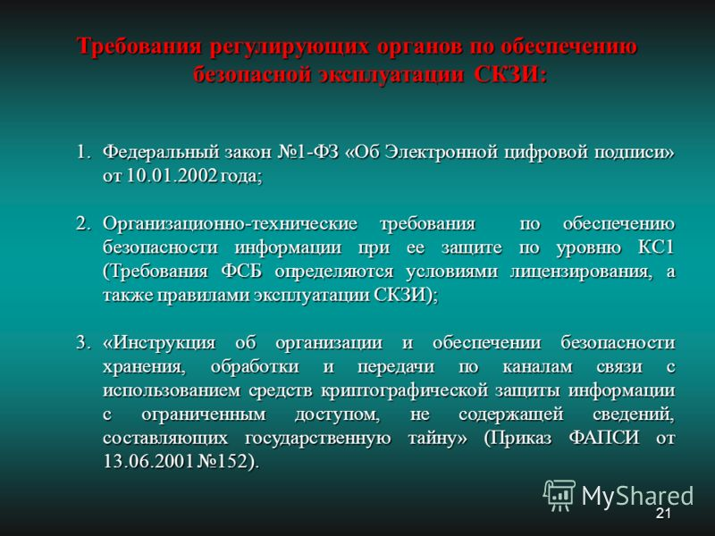 20 Структурная схема системы «Корвет-ММВБ» Структурная схема системы «Корвет-ММВБ»