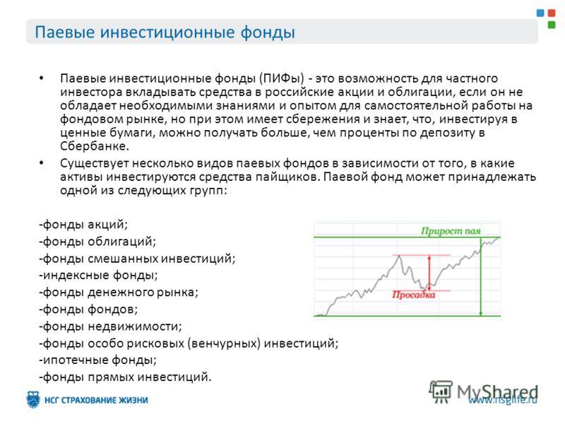 Инвестиционные фонды криптовалютного банка …
