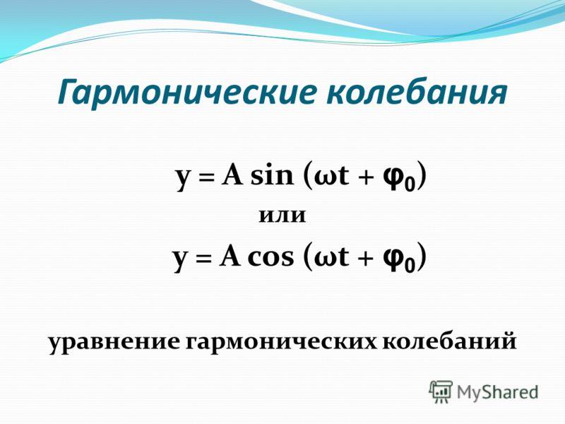 ( 1792 – 1856 ) Нет ни одной области математики, которая когда - нибудь не окажется применимой к явлениям действительного мира. Н.И. Лобачевский
