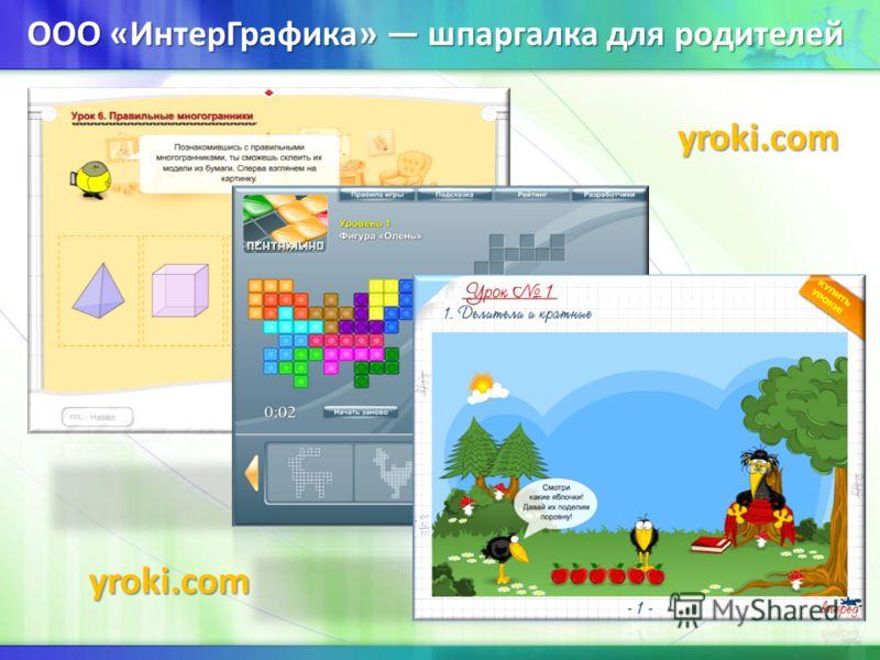 yroki.com yroki.com