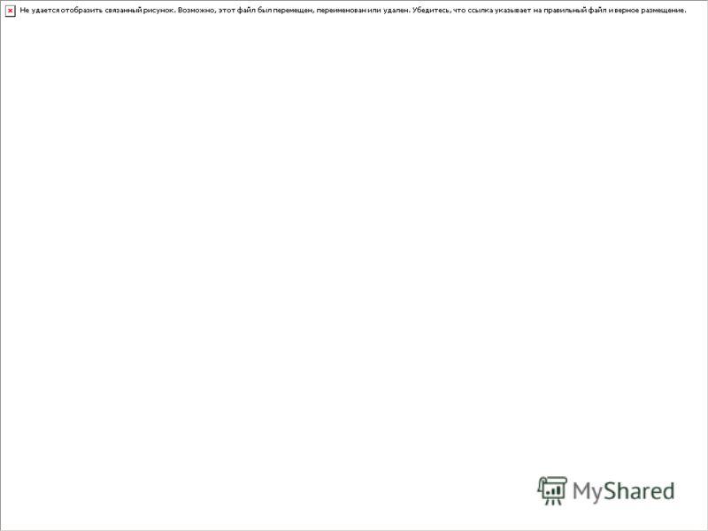 Литература: 1.М.И. Моро М.А. Бантова Учебник математики 2 класс 1 часть. Москва «Просвещение» 2003 г. 2. Н.В. Новоторцева «Математическое развитие детей». Ярославль «Академия развития» 1997 г. 3. www.vector-images.com