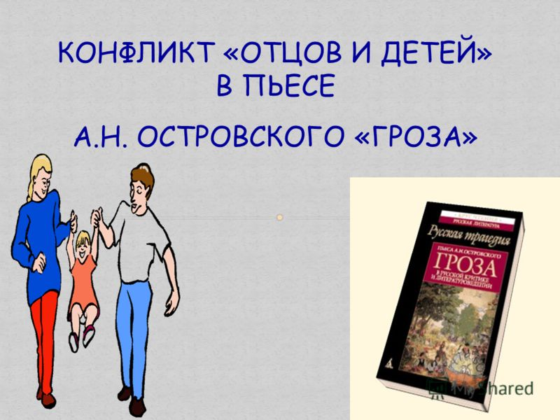 Презентация на тему лев николаевич толстой биография