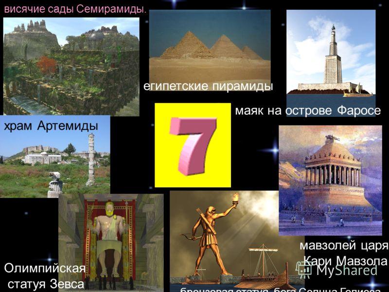 Луна- понедельник Марс- вторник Меркурий- среда Юпитер- четверг Венера- пятница Сатурн- суббота Солнце- воскресенье