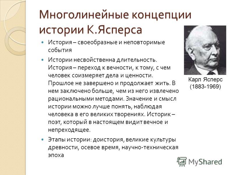 Философия В Чем Смысл Жизни Человека