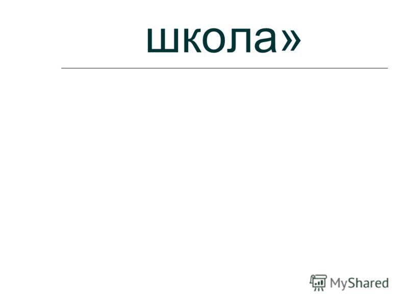 УМК «Перспективн ая начальная школа»
