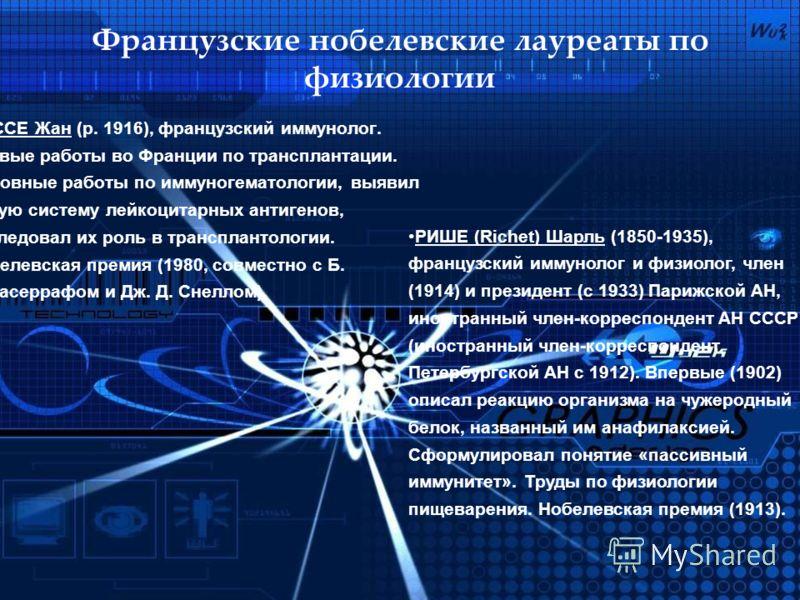 Система Человека Антигенная Лейкоцитарная фото