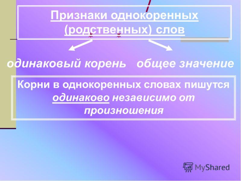 ДОРОГА 1 2 3 ПОДОРОЖНИК ДОРОЖНЫЙ ВЕСЕЛЬЧАК ВЕСЕЛЫЙ ВЕСЕЛЬЕ СИЛА СИЛАЧ СИЛЬНЫЙ