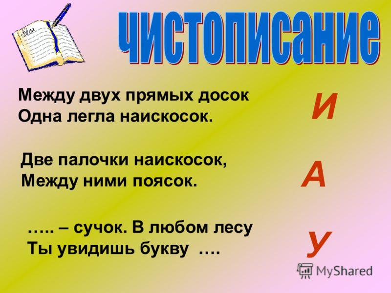 Учитель начальных классов Коробцова Т.А.