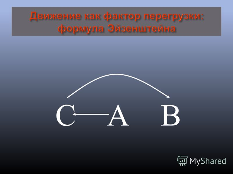 С А В