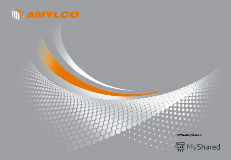 www.amylco.ru