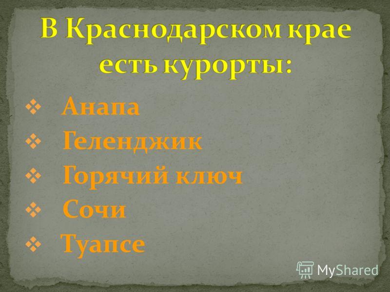 Подготовили Примак Валерия ученица 4 «В» класса Классный руководитель Бондаренко В.Н. 2011