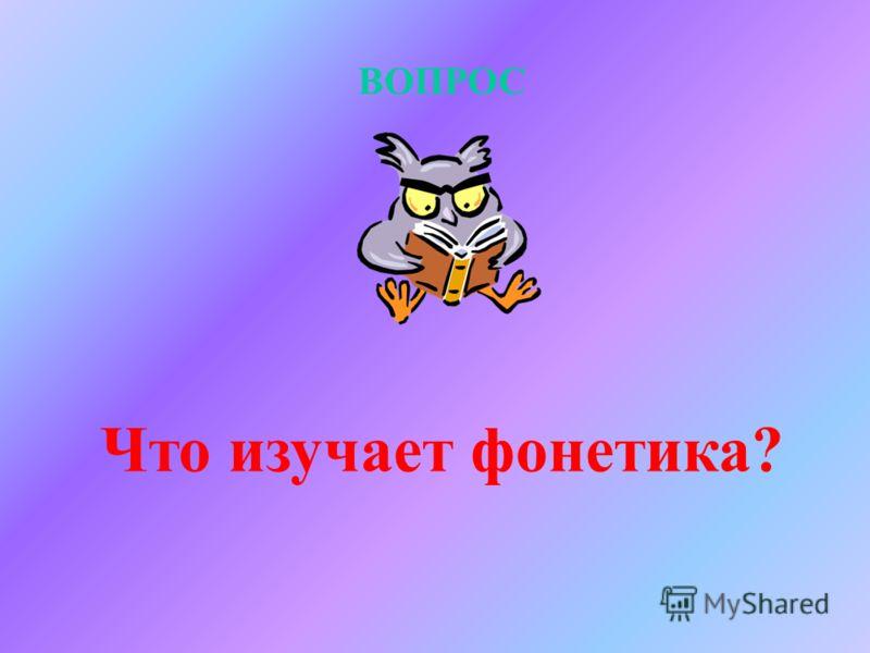 6 гласных звуков в русском языке. ОТВЕТ 6 гласных звуков в русском языке.