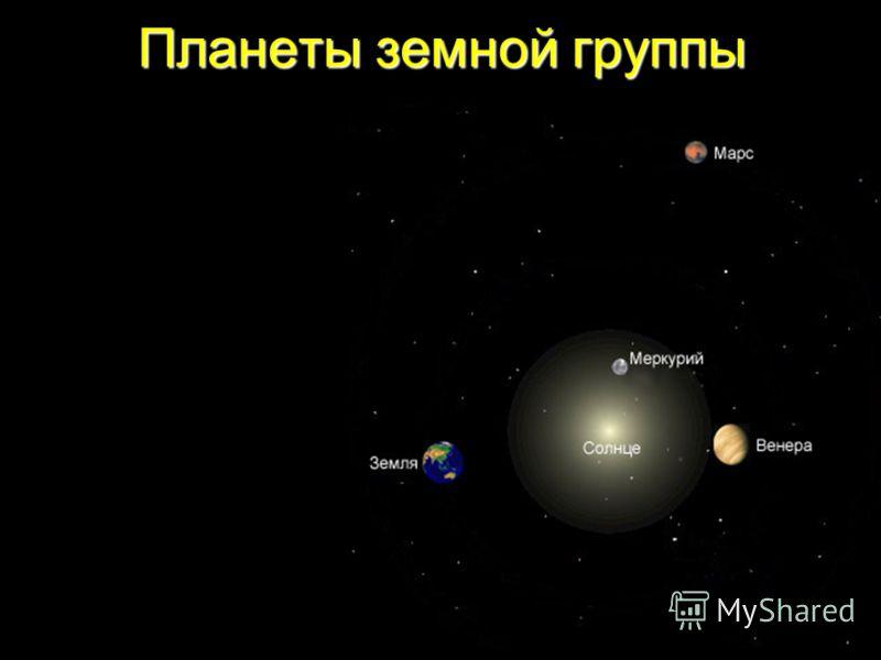 Реферат На Тему Планеты Земной Группы И Планеты Гиганты