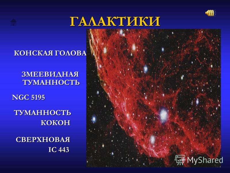 ВИКТОРИНА 1. Назовите первого космонавта Земли. 2. Космонавты какой страны первыми ступили на поверхность Луны? 3. Назовите самую маленькую планету Солнечной системы. 4. Когда наблюдалось последнее солнечное затмение с территории России? ГагаринТитов