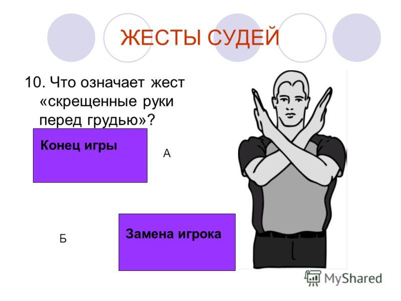 Получить. что означает статья 17 бЗдесь вы найдете основные декларации конв