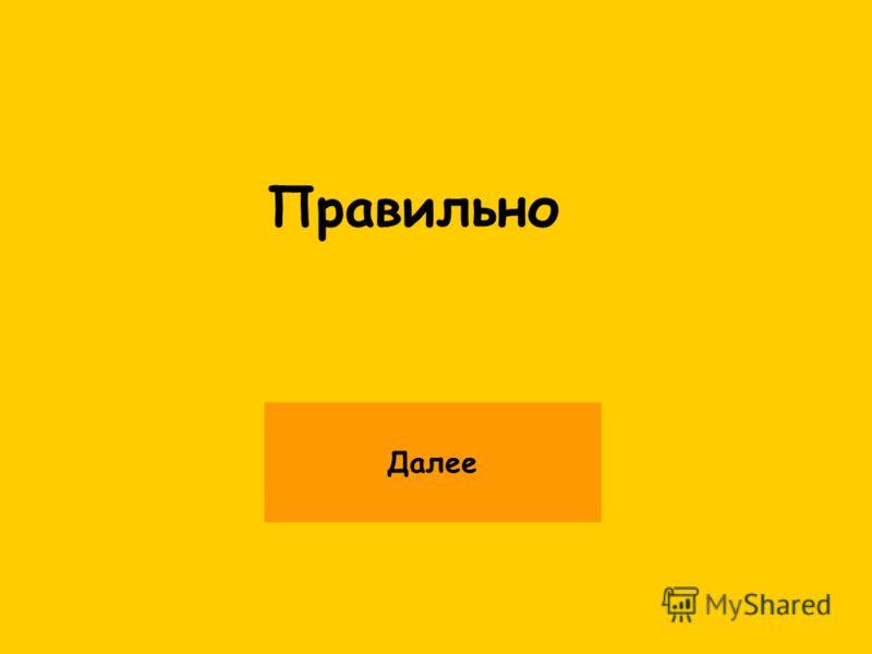 Топорик Секатор Лобзик Вопрос 6 Как звали любимую собаку Шишкина
