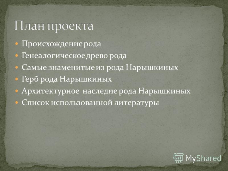 Работа учеников 8 Б класса: Лебедева Филиппа Ряшина Николая Любимова Антона ГОУ СОШ 1173