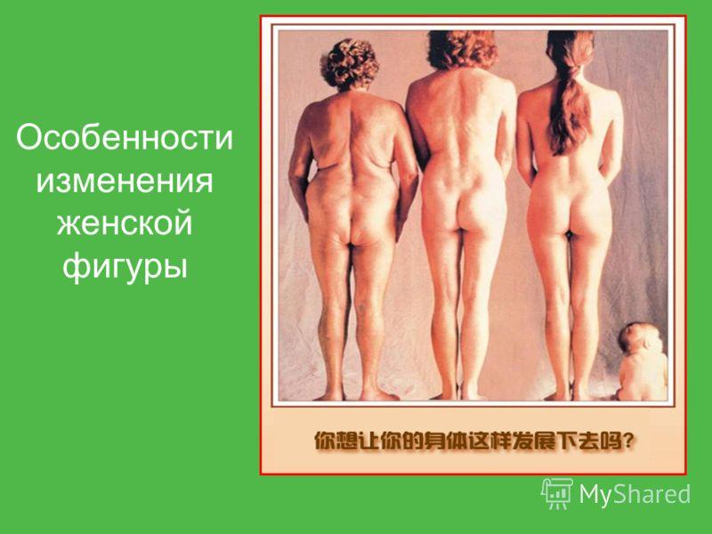 1. Необходимость красивого силуэта и основные знания о белье