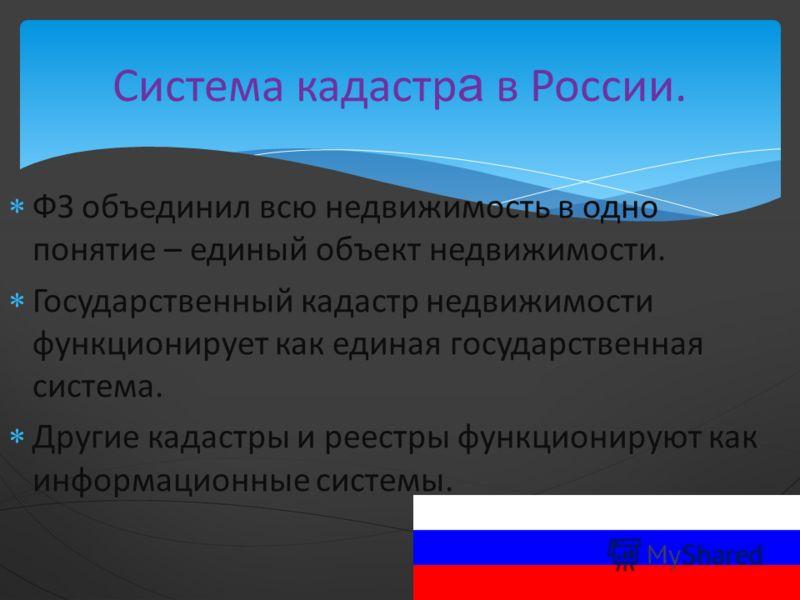 Ипотека в банках России - bankiru