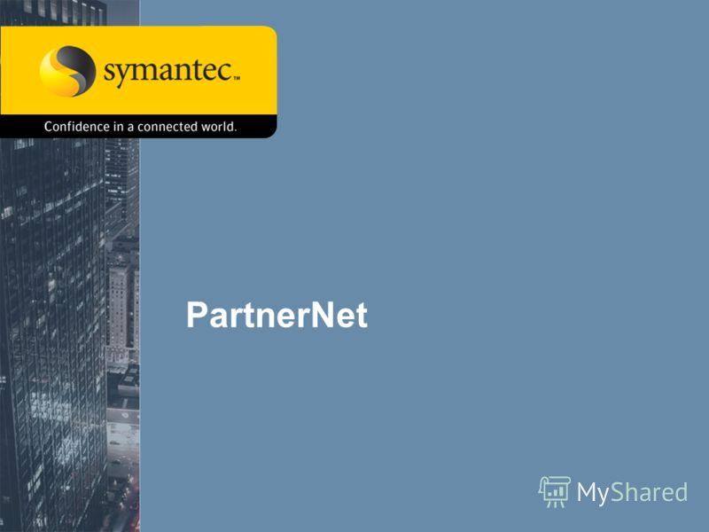 25 PartnerNet