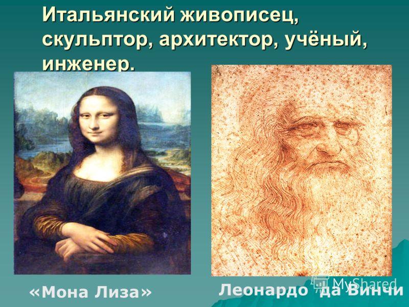Античная Литература Хрестоматия
