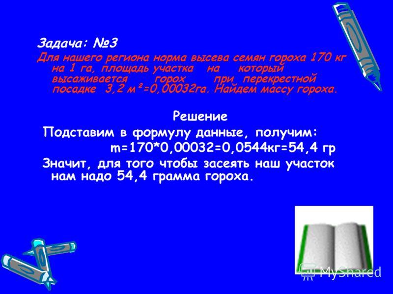 Свекла S=3.2м² Схема посадки свеклы широкорядным способом 30 10 80 400